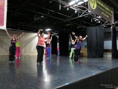 ZCharity to End Women Cancer 2012 Burlington 097