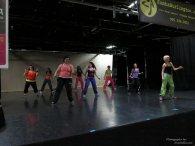 ZCharity to End Women Cancer 2012 Burlington 103