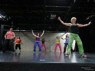 ZCharity to End Women Cancer 2012 Burlington 104
