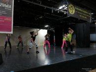 ZCharity to End Women Cancer 2012 Burlington 123