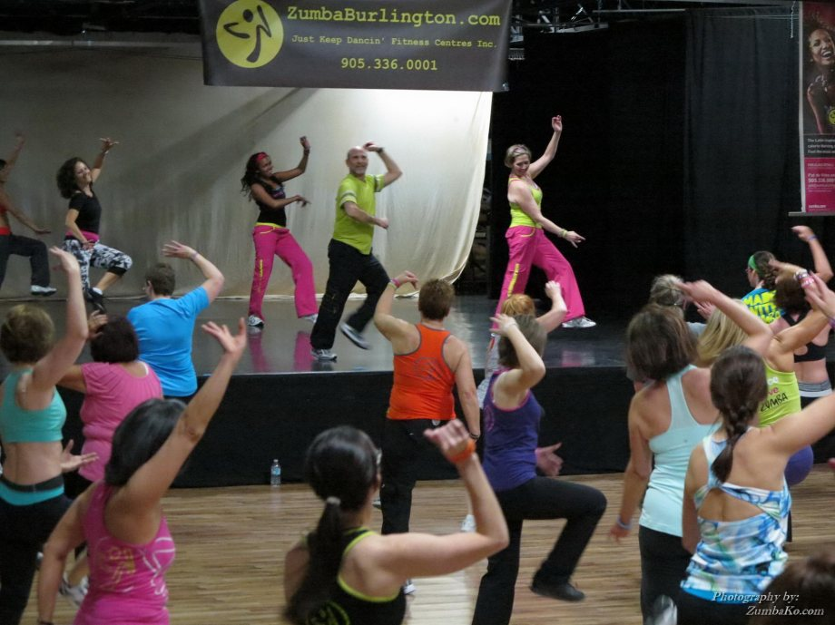 ZCharity to End Women Cancer 2012 Burlington 130