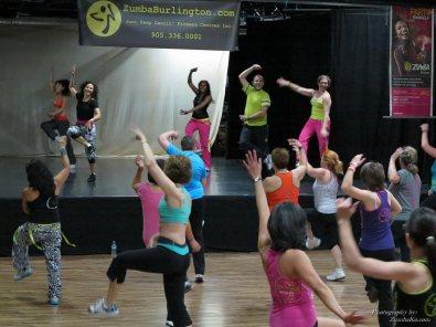 ZCharity to End Women Cancer 2012 Burlington 133