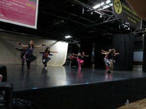 ZCharity to End Women Cancer 2012 Burlington 137