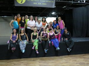 ZCharity to End Women Cancer 2012 Burlington 138