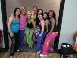 ZCharity to End Women Cancer 2012 Burlington 139