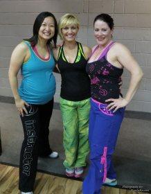 ZCharity to End Women Cancer 2012 Burlington 141