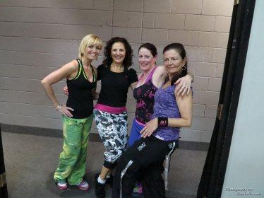 ZCharity to End Women Cancer 2012 Burlington 142