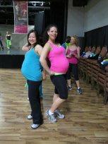 ZCharity to End Women Cancer 2012 Burlington 144