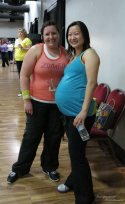 ZCharity to End Women Cancer 2012 Burlington 146