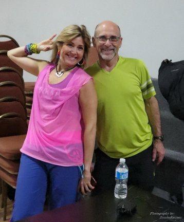 ZCharity to End Women Cancer 2012 Burlington 147