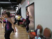 ZCharity to End Women Cancer 2012 Burlington 149