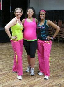ZCharity to End Women Cancer 2012 Burlington 153