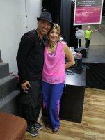 ZCharity to End Women Cancer 2012 Burlington 155