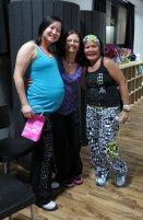 ZCharity to End Women Cancer 2012 Burlington 157