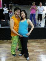 ZCharity to End Women Cancer 2012 Burlington 158