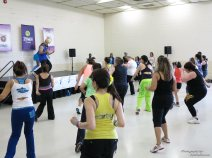 Zumba to End Prostate Cancer for Men 013