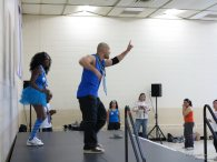 Zumba to End Prostate Cancer for Men 016