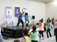 Zumba to End Prostate Cancer for Men 019