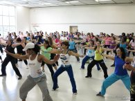 Zumba to End Prostate Cancer for Men 020