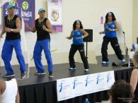 Zumba to End Prostate Cancer for Men 027