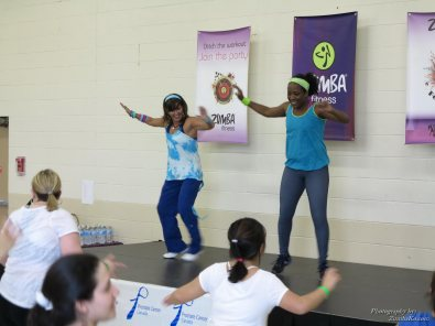 Zumba to End Prostate Cancer for Men 031