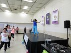 Zumba to End Prostate Cancer for Men 039