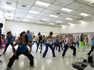 Zumba to End Prostate Cancer for Men 049
