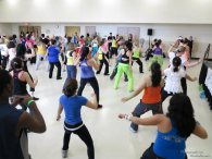 Zumba to End Prostate Cancer for Men 059
