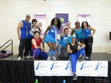 Zumba to End Prostate Cancer for Men 084