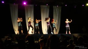 ZIN Day Canada 2012_039
