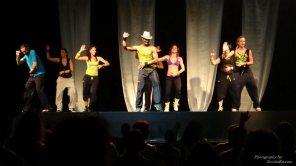 ZIN Day Canada 2012_128