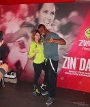 ZIN Day Canada 2012_146