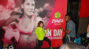ZIN Day Canada 2012_147