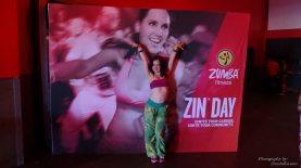 ZIN Day Canada 2012_158