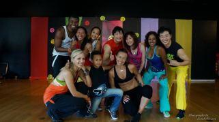 Celebration of Dance 2012_001