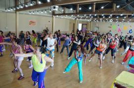 Celebration of Dance 2012_002