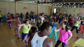 Celebration of Dance 2012_008
