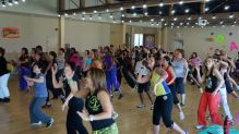 Celebration of Dance 2012_011