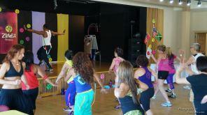 Celebration of Dance 2012_012
