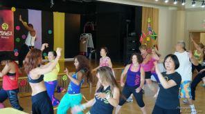 Celebration of Dance 2012_014