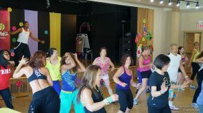 Celebration of Dance 2012_015