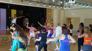 Celebration of Dance 2012_017