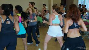 Celebration of Dance 2012_021