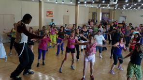 Celebration of Dance 2012_023