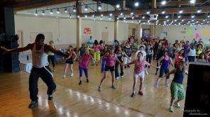 Celebration of Dance 2012_024
