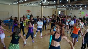 Celebration of Dance 2012_026