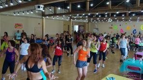 Celebration of Dance 2012_027