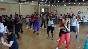 Celebration of Dance 2012_029