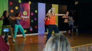 Celebration of Dance 2012_030