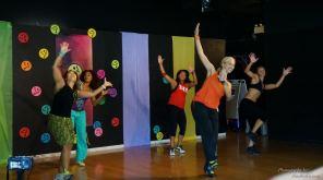Celebration of Dance 2012_031